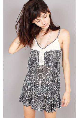 Vestido-Must-New