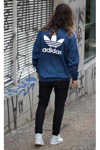 Jaqueta-Adidas-Bear-F2