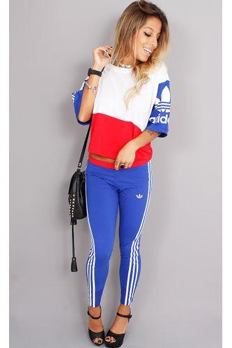 Calca-Adidas-Color-Bloco-Street-Legging