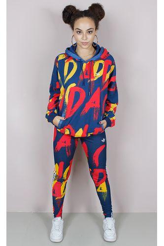 Calca-Adidas-Legging-Paris-Printed