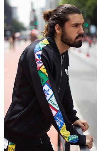 Jaqueta-Adidas-Street-Tongue