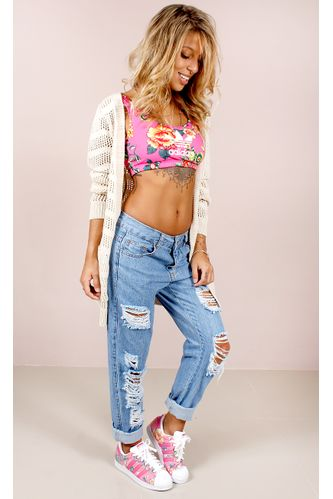 Calca-Boyfriend-Destroyed-Fashion-Jeans