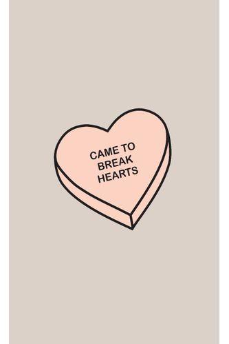 Pin-Break-Hearts-Prata