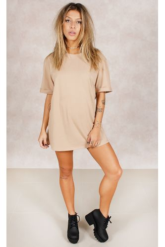 Tee-Dress-Fashion-Trends-Nude