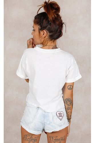 Camiseta-My-Heart-Candy-Off-White