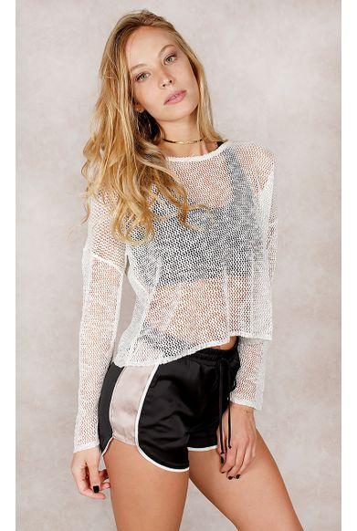 blusa.tela.offwhitte.fashioncloset.99