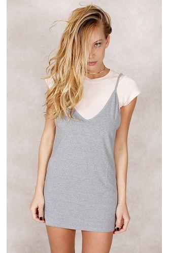 regata.dress.cinza.fashioncloset.37
