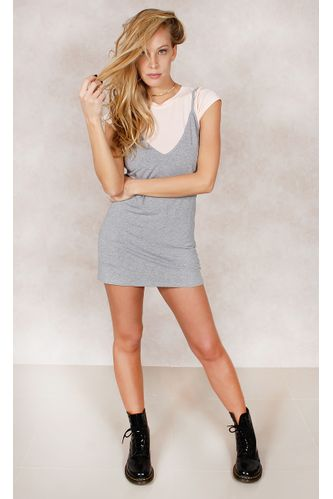 regata.dress.cinza.fashioncloset.35