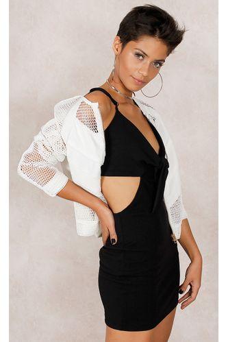 19.vestido.preto.fashioncloset