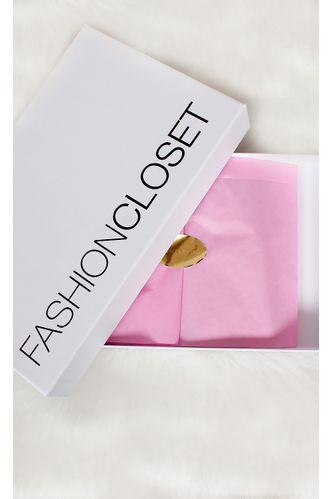 caixa.fashioncloset.108