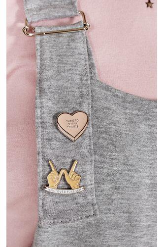 31.pins.fashioncloset