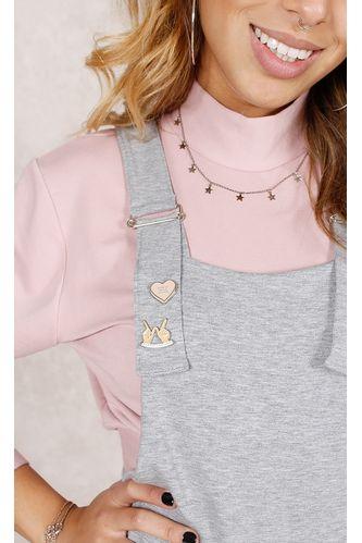 33.pins.fashioncloset