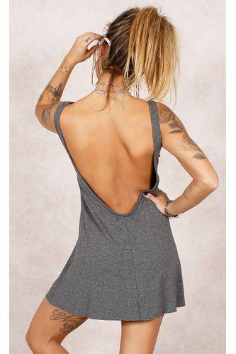 96.vestido.fashioncloset
