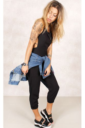 29.macacao.preto.fashioncloset