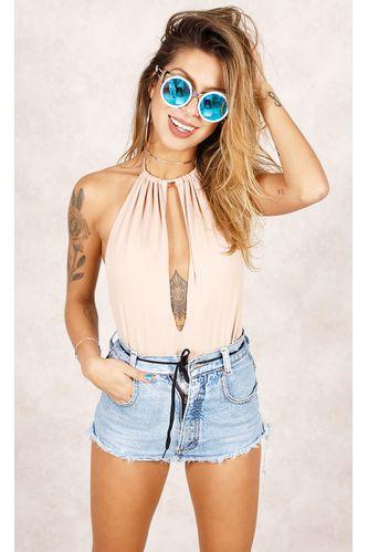 22.body.rose.fashioncloset