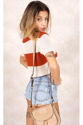 41.cropped.listra.fashioncloset