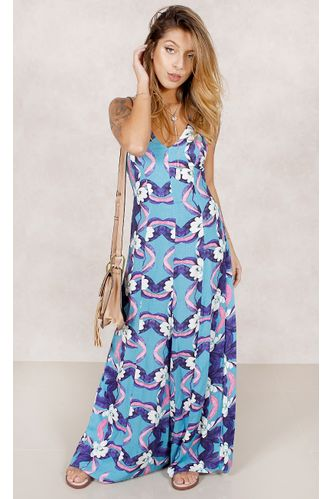 87.vestido.azul.fashioncloset