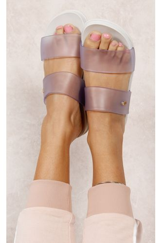 135.melissa.gladiadora.fashioncloset