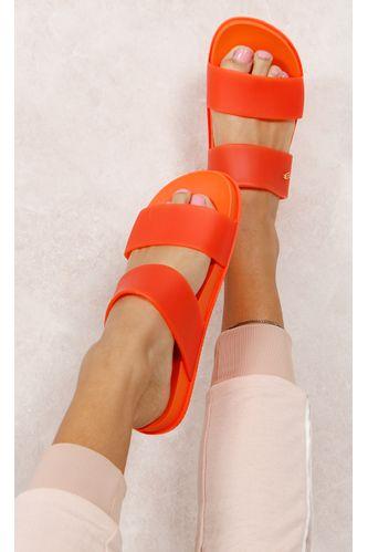 137.melissa.laranja.fashioncloset