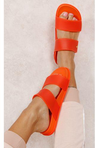 136.melissa.laranja.fashioncloset