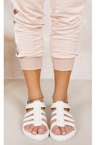 148.melissa.branca.fashioncloset