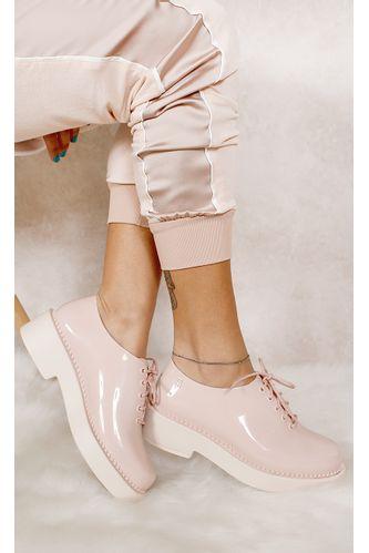 157.melissa.sapato.fashioncloset