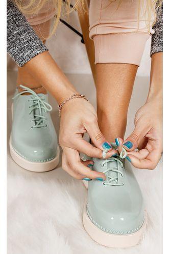 163.melissa.sapato.fashioncloset