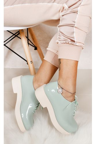 161.melissa.sapato.fashioncloset