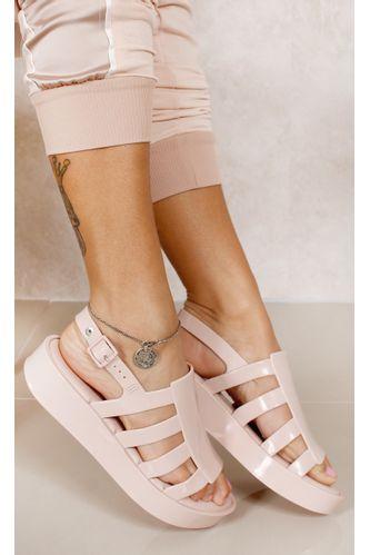 150.melissa.rosa.fashioncloset