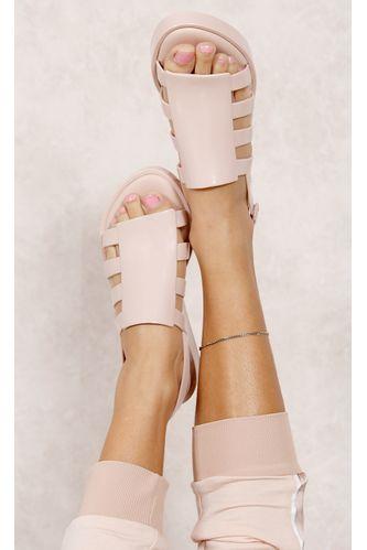 151.melissa.rosa.fashioncloset