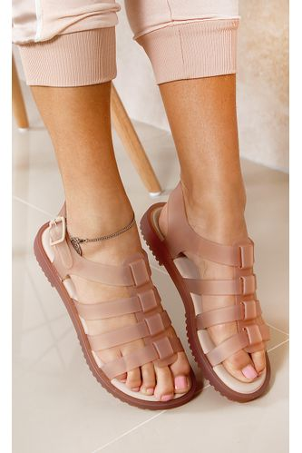 133.melissa.gladiadora.fashioncloset