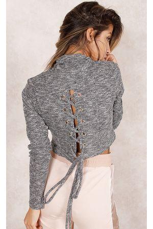 129.cropped.cinza.fashioncloset