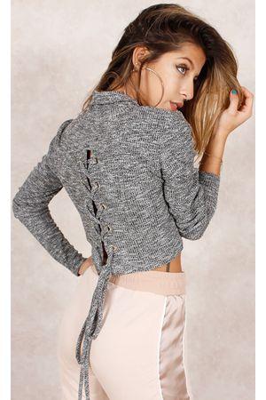 127.cropped.cinza.fashioncloset