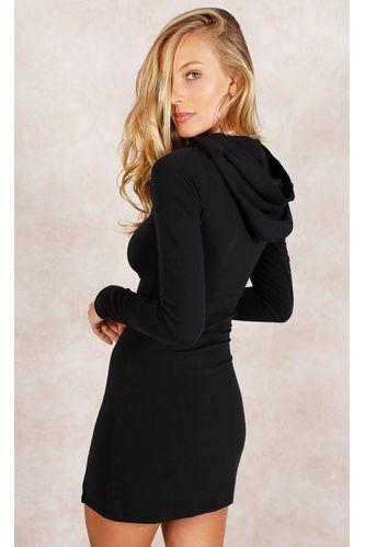 1.vestido.preto.fashioncloset