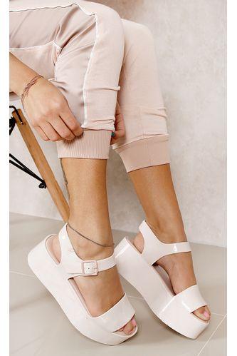 139.melissa.rosa.fashioncloset