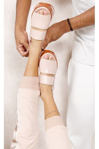166.melissa.rosa.fashioncloset