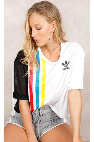 16.blusa.adidas.fashioncloset