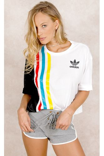 14.blusa.adidas.fashioncloset