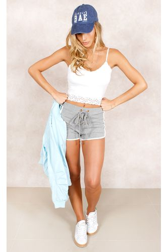 42.shorts.cinza.fashioncloset