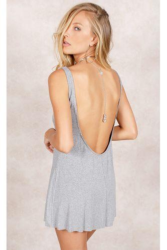 54.vestido.mescla.fashioncloset