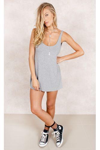52.vestido.mescla.fashioncloset