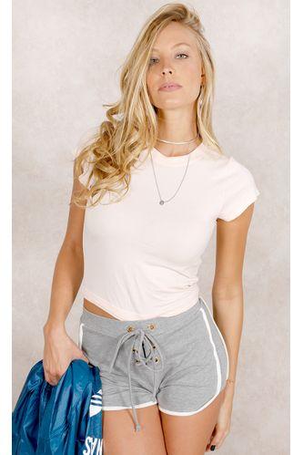 91.cropped.rosa.fashioncloset