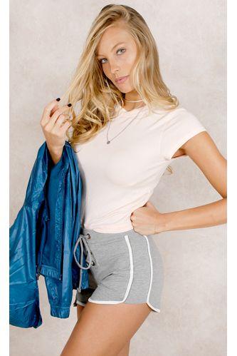 90.cropped.rosa.fashioncloset