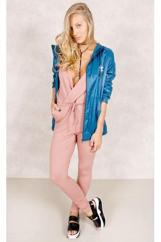 93.cropped.rosa.fashioncloset