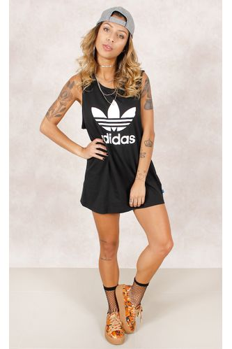 43.regata.adidas.fashioncloset