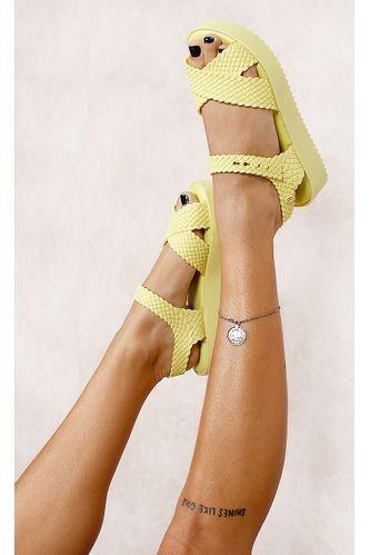55.melissa.verde.fashioncloset