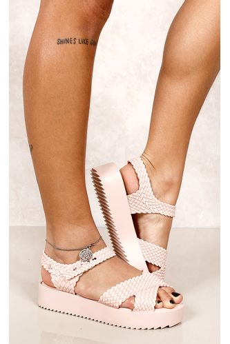58.melissa.rosa.fashioncloset