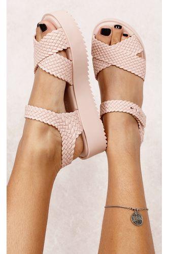 57.melissa.rosa.fashioncloset