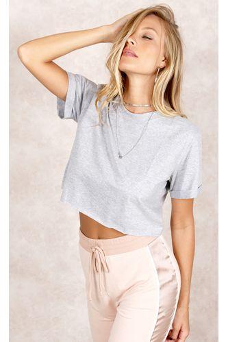 132.cropped.basic.fashioncloset