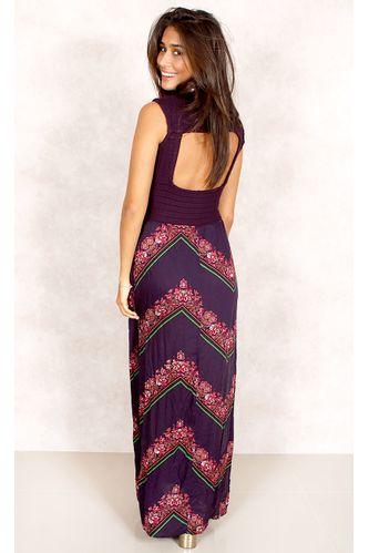 28.vestido.tricot.fashioncloset